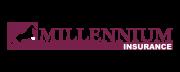 Millenniuminsurance